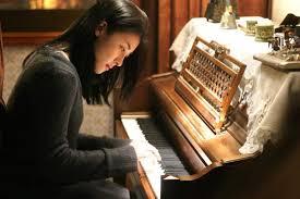 Tempat Les Piano Di Semarang Guru Bisa Datang