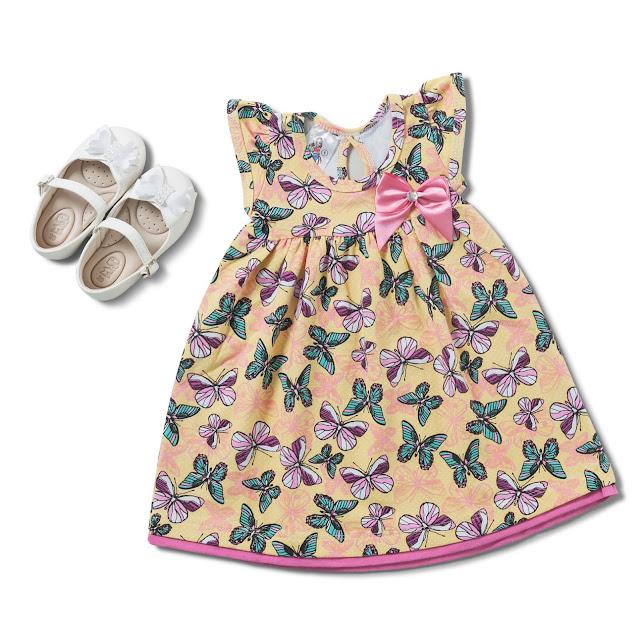 vestidos de festas para meninas