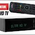 PHANTOM ULTRA HD TV ATUALIZAÇÃO V 9 .06.02 - 10/07/2017