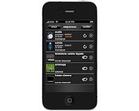 malassise communication domovea enfin sur iphone ipod touch et ipad. Black Bedroom Furniture Sets. Home Design Ideas