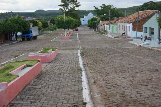 São Luís do Piauí Piauí fonte: 4.bp.blogspot.com