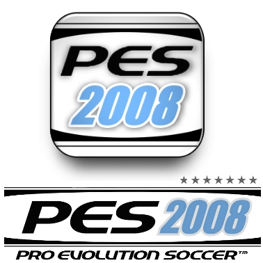 Pes 2019 patch ps2 download free palo alto software download  