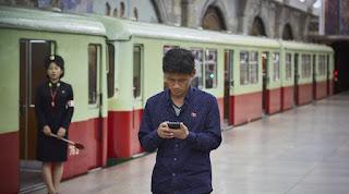 Tips Cegah Penipuan SMS Berkedok Operator Seluler