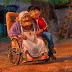 """Pixar revela primeira imagem e trama de """"Coco""""!"""