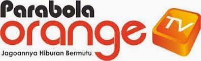 Promo Orange TV Akhir Tahun 2017