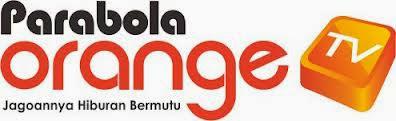 Harga dan Kode Paket Orange TV 2017