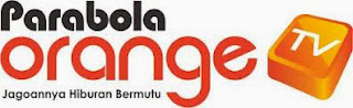 Daftar Channel Paket New Favorite Orange TV Terbaru