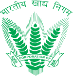 FCI (Food Corporation of India) Recruitment 2019