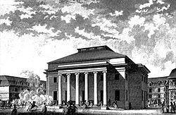 théâtre-de-besançon-1784.jpeg