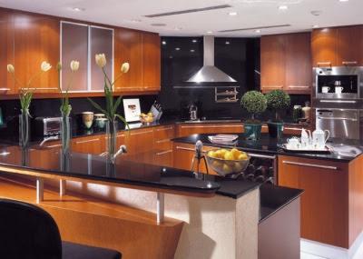 Interior Ikea: European Kitchens - Ikea Kitchen Cupboards