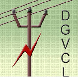 DGVCL Recruitment 2018 for Assistant Law Officer