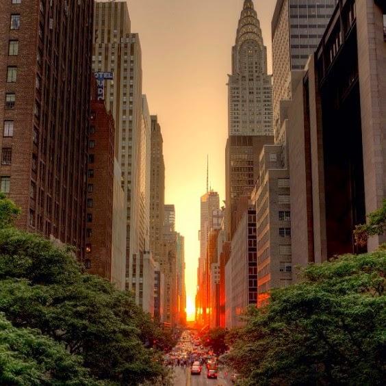 Que voir à New York ?
