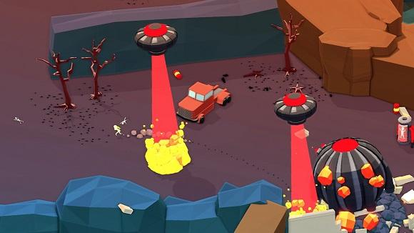 mugsters-pc-screenshot-www.deca-games.com-2