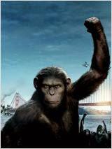 Assistir Filme Planeta dos Macacos 3 Dublado Online 2016