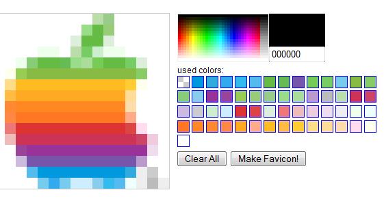 programas online para crear iconos gratis