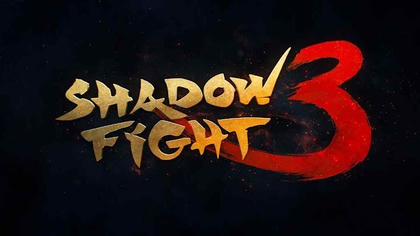 Shadow Fight 3 Mod Apk Data v1.16.1 Terbaru 2019