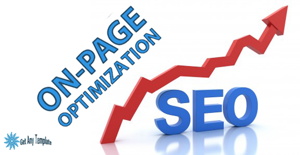 Improve Your On Page SEO using this Trick 2017