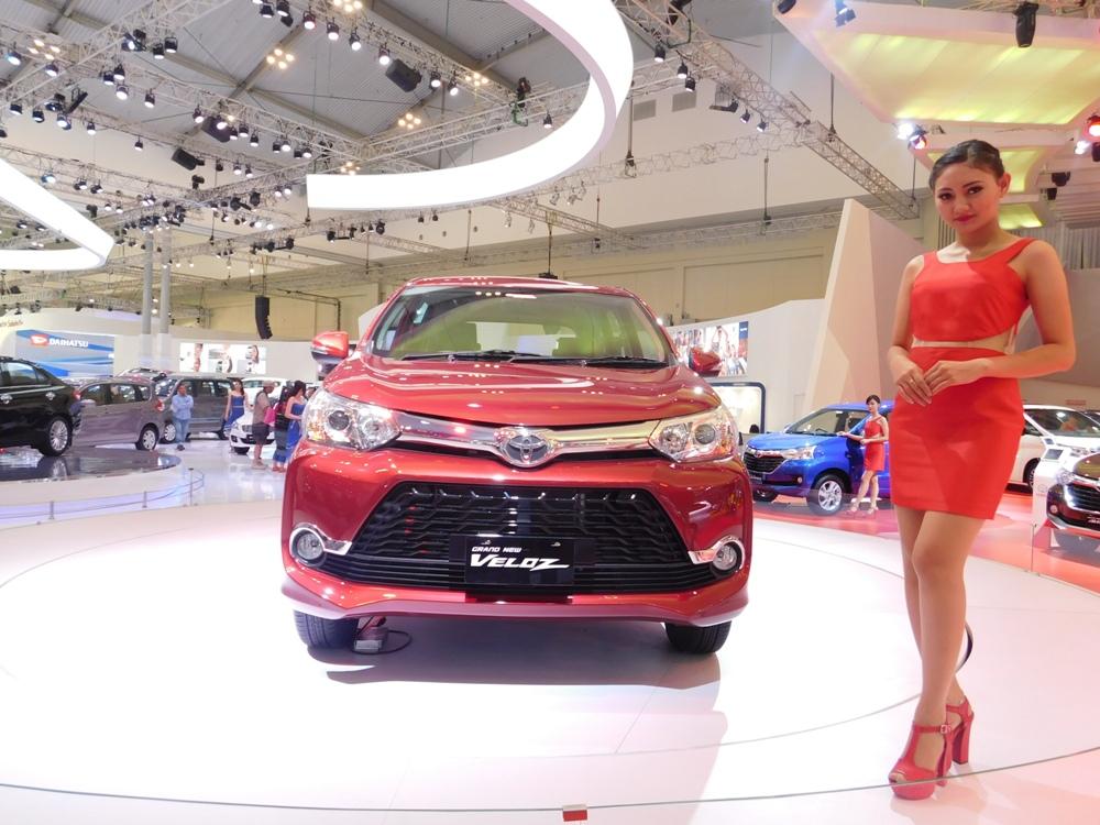 Harga Grand New Avanza Tahun 2015 Review Agya Trd 2018 Promo Toyota 0812 8477 8672 Tipe G E Dan Veloz Baru Di Jakarta Tangerang Depok Bekasi Bogor