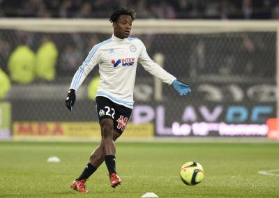 Batshuayi to Spurs is still just a waiting game
