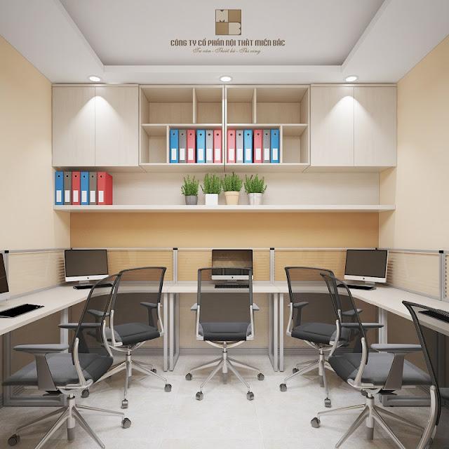Khi lựa chọn ghế văn phòng giá rẻ, doanh nghiệp cần lựa chọn những thiết kế có sự nhất quán với phong cách đã định hướng trước đó