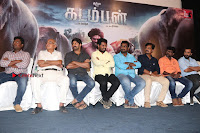 Kadamban Movie Press Meet Stills  0028.jpg