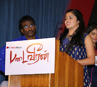 Padaiveeran Tamil Movie Audio Launch Stills  0041.jpg