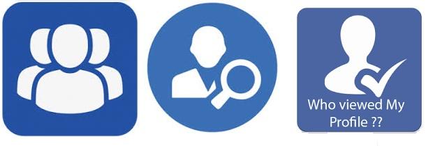 check-who-visit-facebook-profile