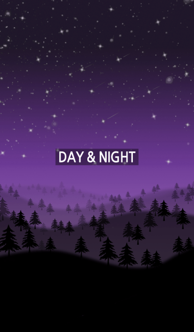 day & night 02