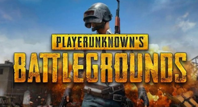 Review tentang Game PUBG Mobile Android Indonesia