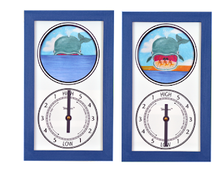https://bellclocks.com/collections/tidepieces-motion-tide-clock/products/tidepieces-whale-tide-clock