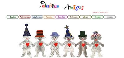 http://www.rinconsolidario.org/palabrasamigas/