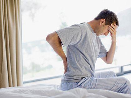 Obat Penyakit Tradisional Nyeri Sendi Tulang Belakang