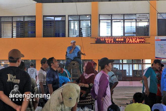 TPI Kota Pekalongan 1