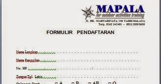 Indonesia hp baru - 1 1
