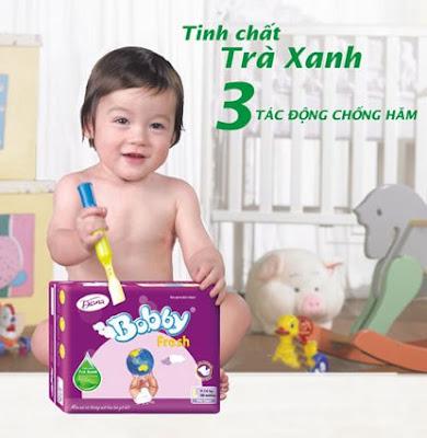http://www.tuticare.com/bim-bobby-ta-bobby-490.html