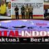 Jakarta Barat Gelar Deklarasi Kampanye Damai