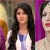 MindBlowing Twist in 'Yeh Rishta Kya Kehlata Hai'