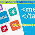 Meta Tag क्या है ? html meta Blog mai kese Add kare