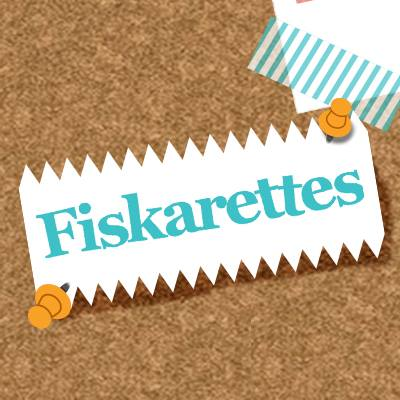 Fiskarettes UK Facebook Page