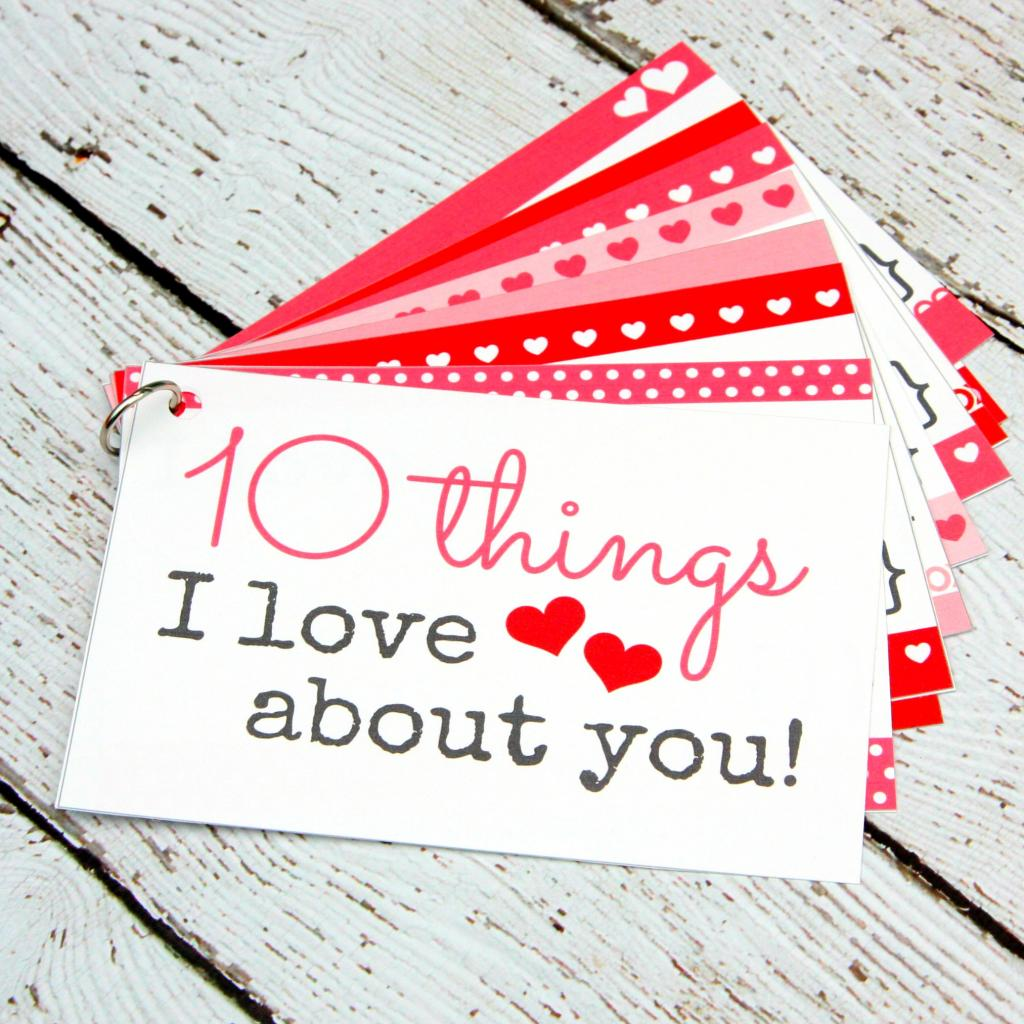 Pitterandglink 28 Free Printable Valentines