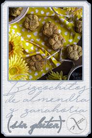 http://cukyscookies.blogspot.com.es/2015/11/bizcochitos-de-zanahoria-y-almendras-sin-gluten-celiacos-merienda-con-cuky.html
