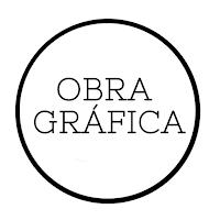 Pablo Serrano obra gráfica