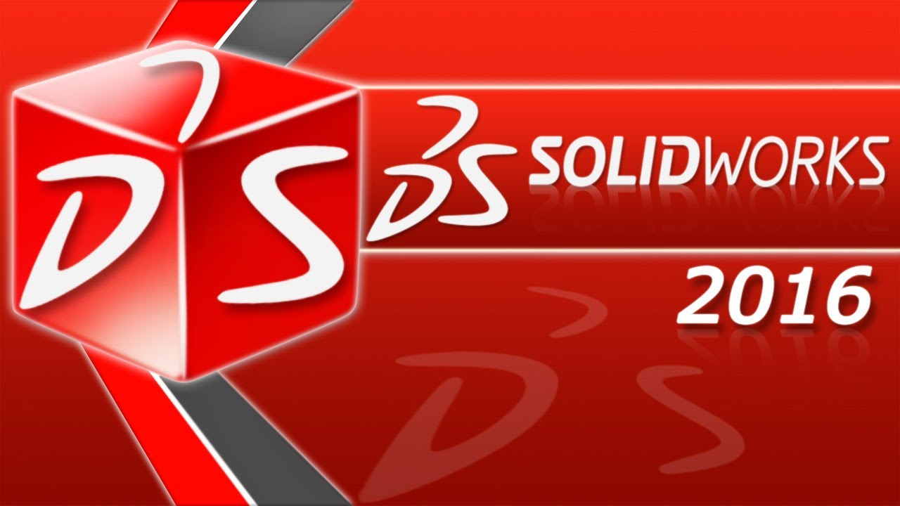 Solidworks 2016 Crack Torrent Download