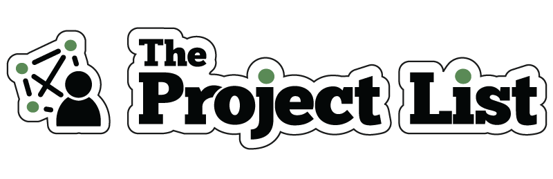 Current Projects InFocus Group – Project List