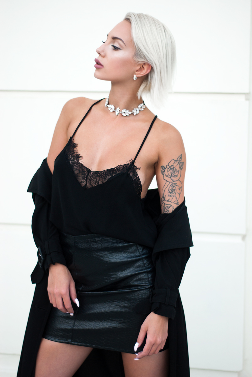 MXAGNES – Strona 11 – Personal style blog