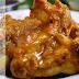 Resepi Ayam Percik Sedap, Mudah dan Cepat