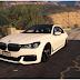 BMW M760il 2018 (Add-On) GTA5