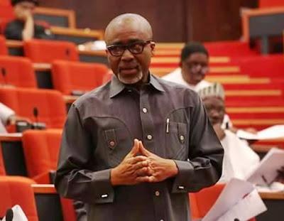 """We Should Declared December 31 'Democracy Destruction Day' Because Of Buhari's Coup – Senator"