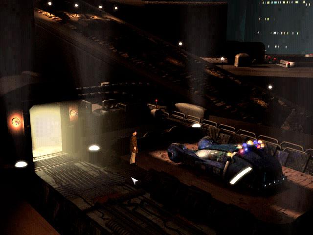 Blade Runner PC 06