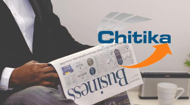 Bye-Bye Chitika: अप्रैल से बंद हो जाएगा  ऑनलाइन विज्ञापन नेटवर्क चितिका